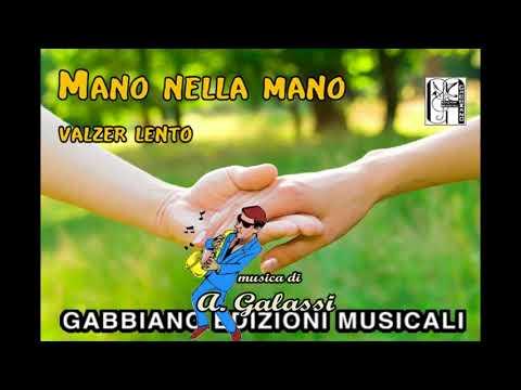 GRUPPO MUSICA ALLEGRIA