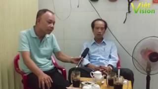 """Cựu biệt động quân VNCH: """"Sài Gòn bây giờ mới đúng là Hòn Ngọc viễn đông"""""""