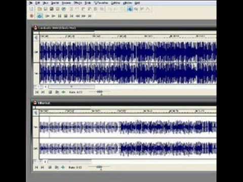 DJ Tool Sample Pack 2-Various vocal (acapella) part 1