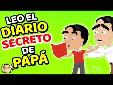 MEGA Vídeo de Chistes para Niños! 😛😝😜    Beby