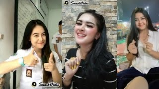 Download lagu Cantik dan gemesin part 2