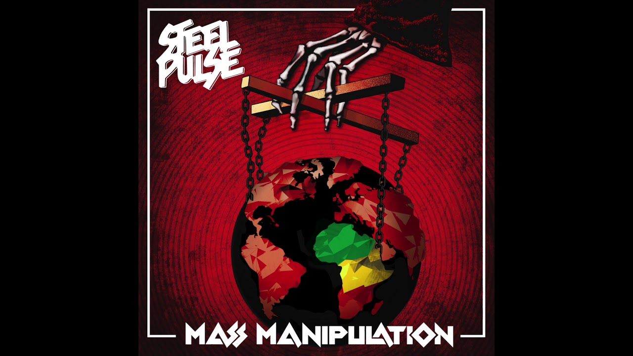 steel pulse smash hits download