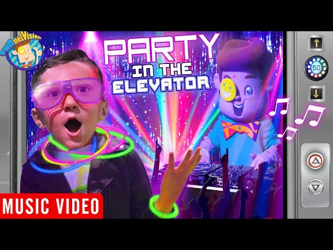 party-in-the-elevator-🎵-funnel-fam-official-music-video-(dj-vision)