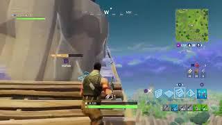 El mejor tiro mejor que todo récord mundial ded