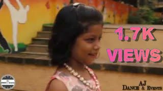 SANJU: Main Badhiya Tu Bhi Badhiya | Ranbir Kapoor | Sonam Kapoor | DANCE VIDEO