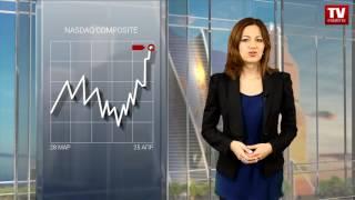 видео USD/CAD: канадский доллар достиг новых максимумов