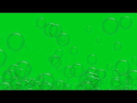 Футаж Анимация Цветных Цветочных Узоров видео фон для слайд-шоу