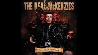 Play Fuck the Real Mckenzies