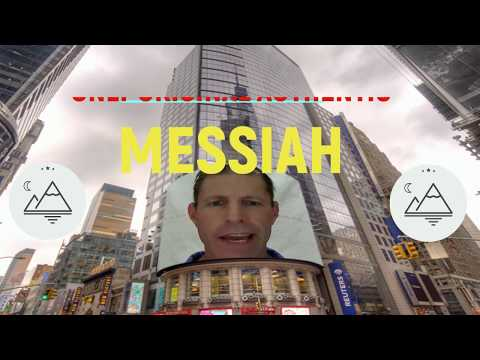Urdu: Jewish Encyclopedia Ne Esa A.S Ko Kiya Kiya Kahaa Khud Sunain (Inamullah Mumtaz) from YouTube · Duration:  8 minutes 49 seconds