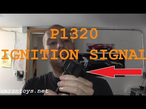p1320-primary-ignition-signal-fault-testing-and-replacement-hd