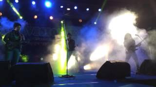 Gaibo Na (OC) Live By MORPHINE