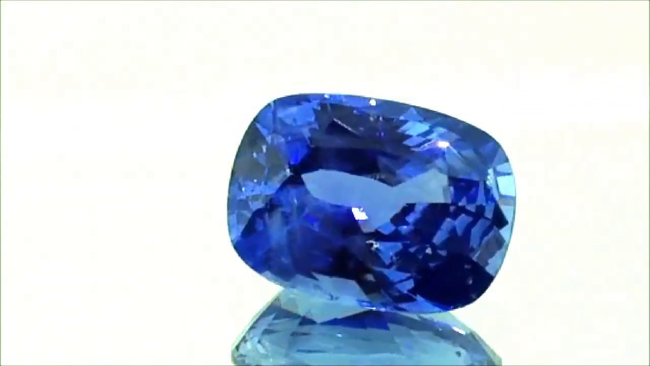 sapphires rock on guide the buy sapphire how with unheated learn definitive pictures buying gem to tips
