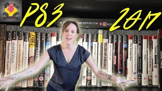 3 PS3 Games You MUST Play | Awesome PS3 Games 2017 | TheGebs24