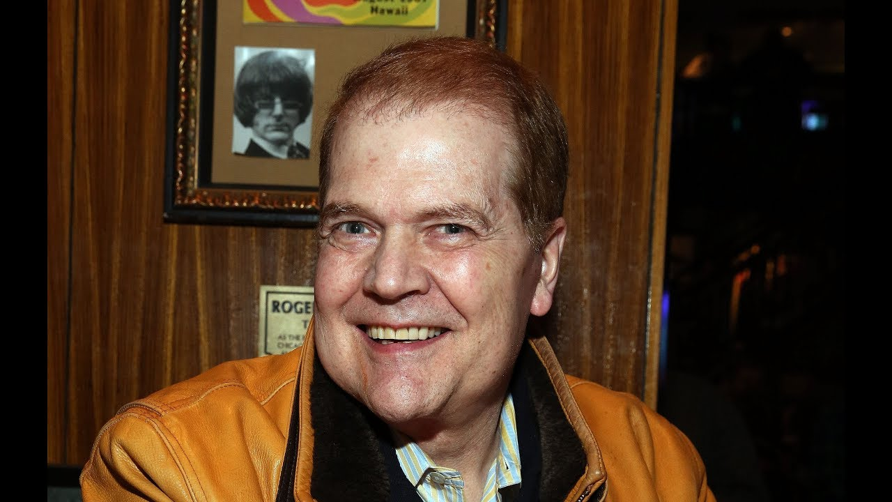 Chet Coppock, Chicago sportscasting legend, dies at 70 after a car accident