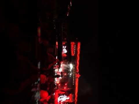 Toten Hosen Live At Ferropolis 31082018 Schrei Nach Liebe