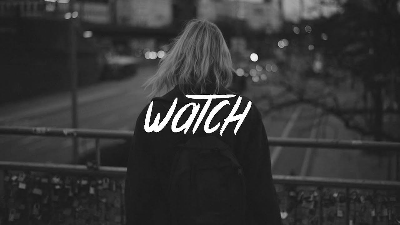 billie eilish - watch (lyrics)