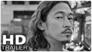GIRI/HAJI Tráiler Latino Subtitulado (2020) Netflix Serie