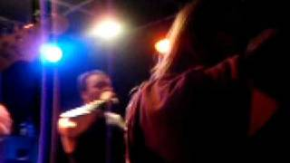 Heidevolk - Vulgaris Magistralis *live*