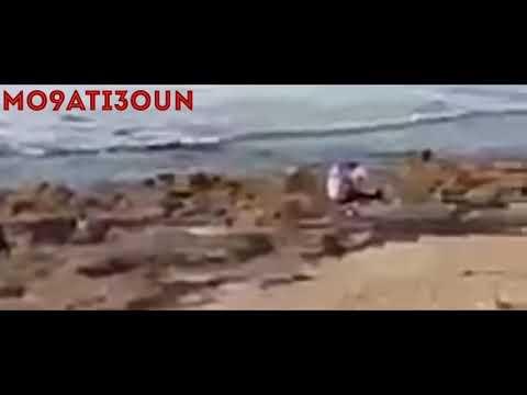 فضيحة شاطئ الرباط thumbnail