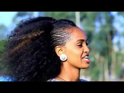 Selamawit Yohannes - Bel Jalo (ሰላማዊት ዮሀንስ በል ጃሎ) - Official Music Video 2016