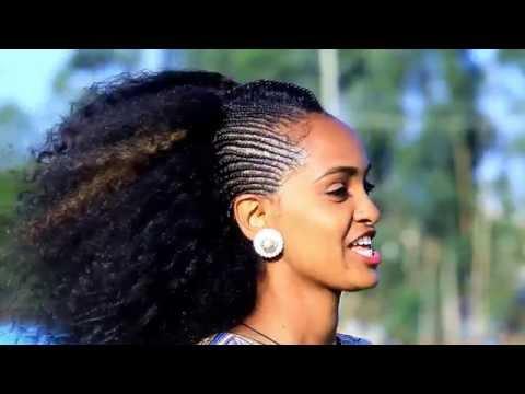 Selamawit Yohannes - Bel Jalo (ሰላማዊት ዮሀንስ በል ጃሎ) - Official Music Video 2016