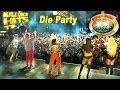 Capture de la vidéo Schlager Stadel Xxl - Die Party