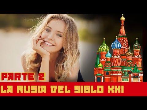las-rusas-y-otras-impactantes-bellezas-que-oculta-rusia-más-allá-de-su-poder-militar-(parte-ii)