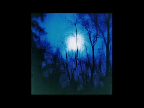 Flying Saucer Attack - Further (1995) Full Album