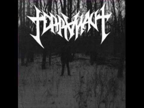 Terranaut - Demo - Beneath the Water Lilies
