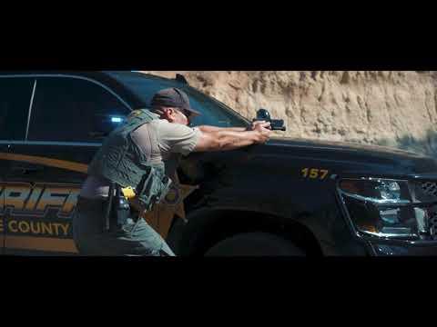 Josephine County Sheriff's Office Video