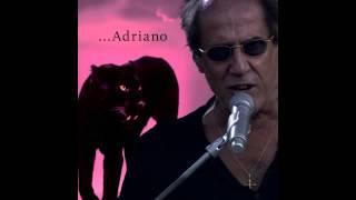 Adriano Celentano - Mai nella vita