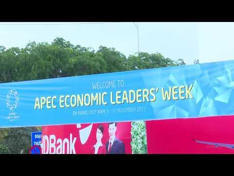 Kedatangan Presiden RI dan Rombongan di Republik Sosialis Viet Nam dalam rangka Kunjungan Kerja
