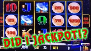 LIGHTNING LINK DELIVERS! ★ALSO ULTIMATE FIRE LINK ➜ BIG WINS AT SAN MANUEL CASINO