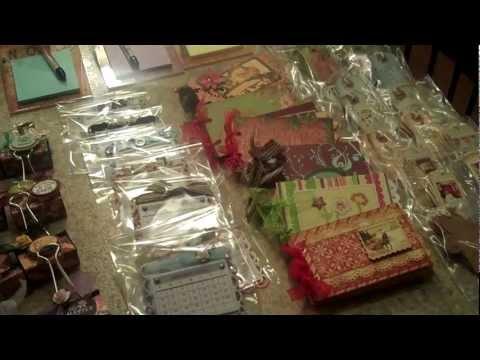 craft-sale-goodies-part-1
