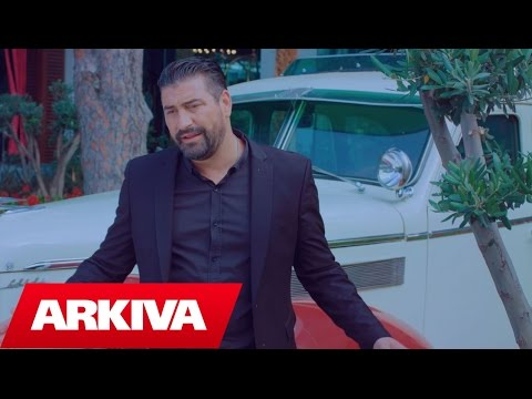Meda - Shans nuk ki (Official Video 4K)