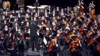 Pyotr Ilyich Tchaikovsky: 1812 Overture
