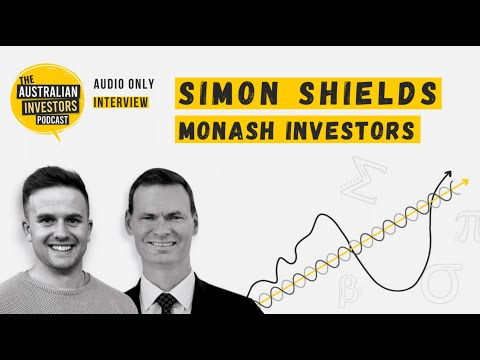 How ASX investor Simon Shields, CFA invests with an absolute return focus   Rask