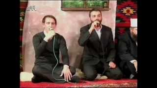 """OJ MEDINE"" Adem Ramadani & Xhemal Nuhiu, 25.10.2009"