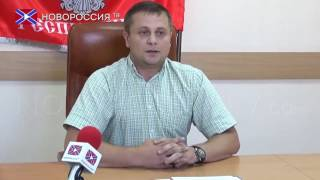 Как работает принудительное исполнение решений госслужбы в ДНР