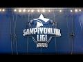 2017 Şampiyonluk Ligi - Kış Mevsimi - 5. Hafta 3. Gün: SUP vs FB | AUR vs GAL