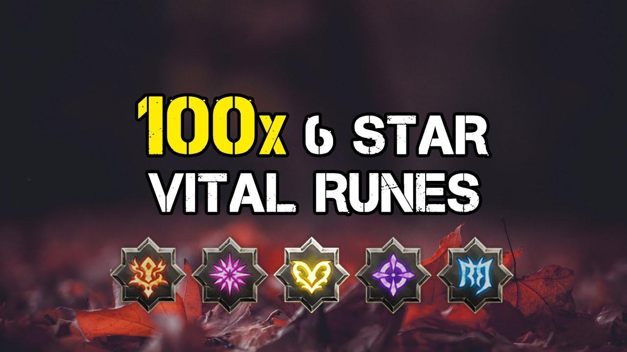 【 Browndust】Rune tier summon percentage reveal **SPECIAL GIVEAWAY**