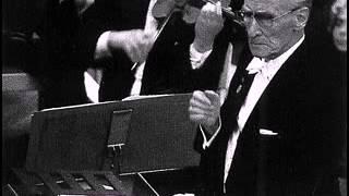 ムラヴィンスキー指揮 レニングラードフィル 1960年9月&11月録音.