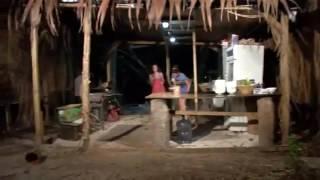 Драка дом 2 # (3)