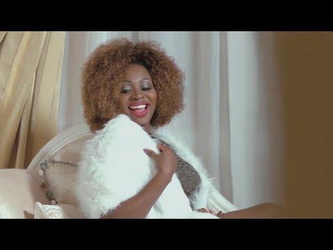 Liloca -  Meu Marido (OFFICIAL VIDEO UHD)