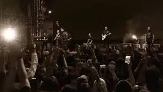 Lagu Jawa Paling Enak Didengar - BANYU LANGIT Didi Kempot Terbaru 2021 ● Film AADC 2 (Smid)