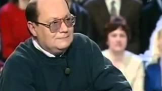 Экстрасенс на Поле чудес прикол)