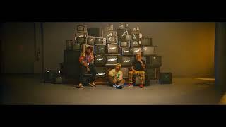 Rvssian Farruko J Balvin Ponle Zhony StyLe Remix.mp3