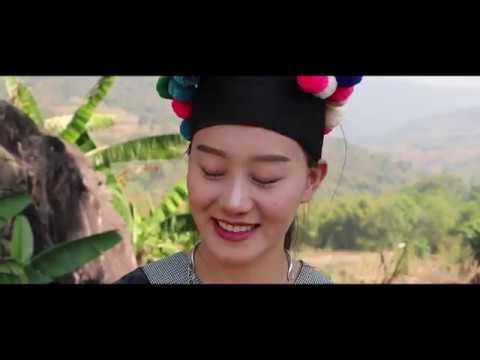 NUJ TOOG Neeg Dab Tsov - chiv keeb 11 (HD) - Full Movie ★★★★★ ภาพยนตร์ม้ง thumbnail