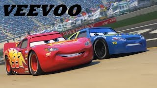 Download lagu Cars 3 - Popsicle (Music Video)