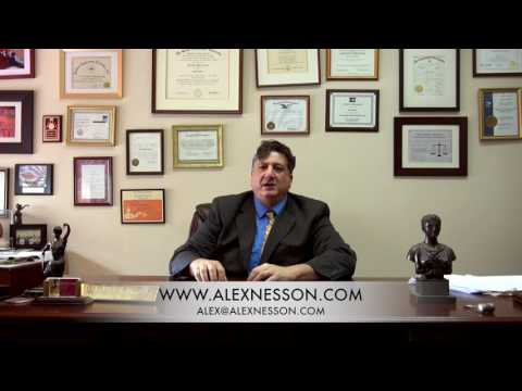 How to file for a divorce in Massachusetts